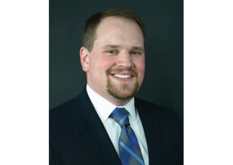 Jordan Holthaus - State Farm Insurance Agent in Platteville, WI