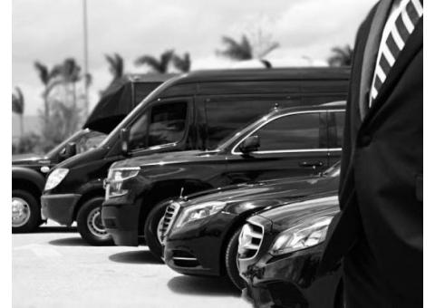 Hire Limo Taxi  For Somerset And Middlesex County, New Jersey